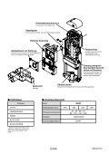Serie CKZT - SMC - Page 3