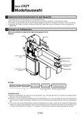 Serie CKZT - SMC - Page 5