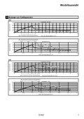 Serie CKZT - SMC - Page 7