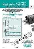 CH2_cylinder_hydraulisk. - SMC - Page 2