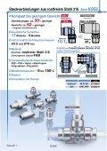 KQG2, KFG2-Katalog - SMC - Page 2