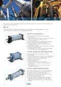 MI-01A-DE - SMC - Page 4