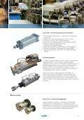 MI-01A-DE - SMC - Page 5