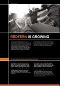 RWA Annual Report 2010-2011 - SMDA - NSW Government - Page 2