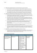 Landscape Protection and Maintenance Strategy - SMDA - Page 7