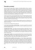 Preliminary Traffic and Transport Strategy - SMDA - NSW Government - Page 6