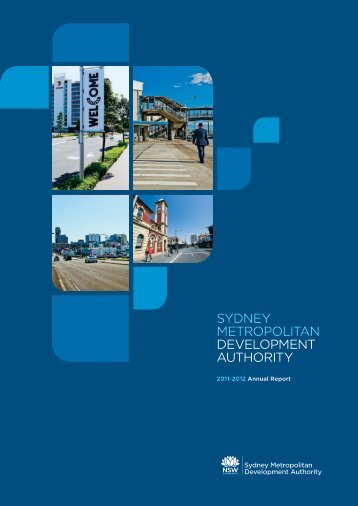 here - SMDA - NSW Government