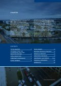 10-11 SMDA Annual Report - SMDA - NSW Government - Page 2