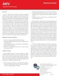 Agile Kill Vehicle Program - Space and Missile Defense Command ... - Page 2