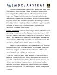 CG's remarks to the Huntsville Rotary Club - Space and Missile ... - Page 2