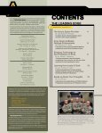 Spring 2011 - Space and Missile Defense Command - U.S. Army - Page 2