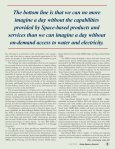 Volume 3, Number 2 - Space and Missile Defense Command - U.S. ... - Page 5