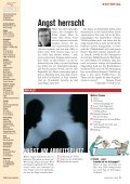 Revue 2 2005 - Angestellte Schweiz - Seite 3