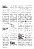 Revue 2 2005 - Angestellte Schweiz - Seite 4