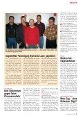 Revue 2 2005 - Angestellte Schweiz - Seite 5