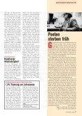 Revue 2 2005 - Angestellte Schweiz - Seite 7