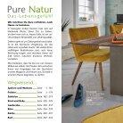 Pure Natur - Seite 2