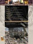 2010 Media Guide - SME - Page 2