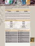 2010 Media Guide - SME - Page 3