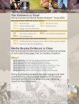 2010 Media Guide - SME - Page 4