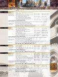 2010 Media Guide - SME - Page 5