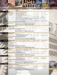 2010 Media Guide - SME - Page 6