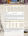 2010 Media Guide - SME - Page 7