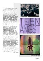 ECLOSION Y SOBRESALTO - Page 3
