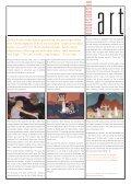 41786 artMattersV2 - School of the Museum of Fine Arts - Page 3