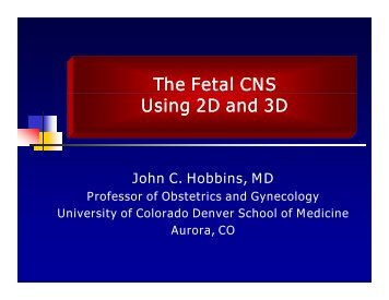 Download - Society for Maternal-Fetal Medicine