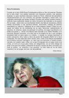 FRÍO Y OSCURIDAD - Page 2