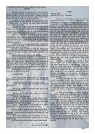 FRÍO Y OSCURIDAD - Page 7