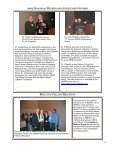 the smfm 25th annual meeting highlights - Society for Maternal-Fetal ... - Page 4
