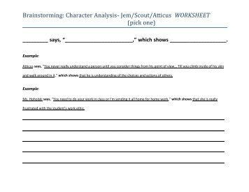 Worksheets Song Analysis Worksheet collection of song analysis worksheet sharebrowse character the university north