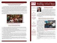 Bulldog School Beat - Stow Munroe Falls City School District