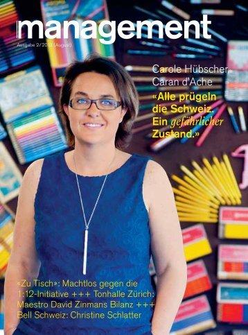 management_2013-2.pdf - SMG