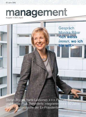 management_Ausgabe_3.pdf - SMG