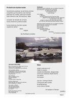 COLINAS PLATEADAS - Page 2