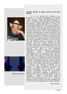 COLINAS PLATEADAS - Page 3