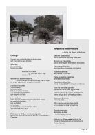 COLINAS PLATEADAS - Page 4