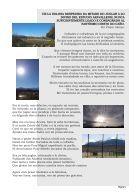 COLINAS PLATEADAS - Page 5