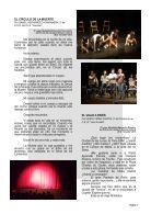 COLINAS PLATEADAS - Page 7