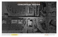santa monica pier bridge conceptual design - City of Santa Monica