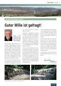 Breitenfurter Vereine - VP Breitenfurt - Volkspartei Niederösterreich - Seite 3
