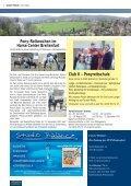 Breitenfurter Vereine - VP Breitenfurt - Volkspartei Niederösterreich - Seite 4