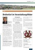 Breitenfurter Vereine - VP Breitenfurt - Volkspartei Niederösterreich - Seite 5