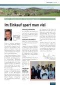 Breitenfurter Vereine - VP Breitenfurt - Volkspartei Niederösterreich - Seite 7