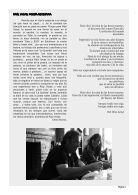EL QUEBRANTO - Page 2