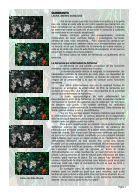 EL QUEBRANTO - Page 7