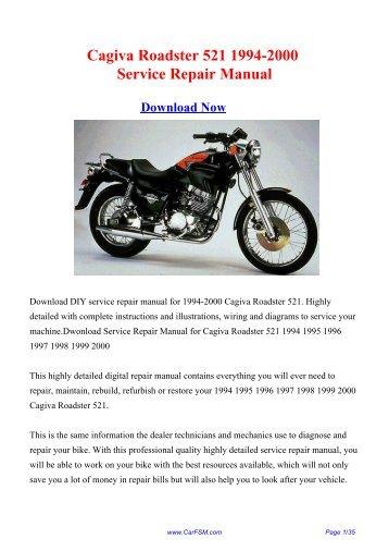 suzuki gsxr600 1997 1998 1999 2000 workshop manual download